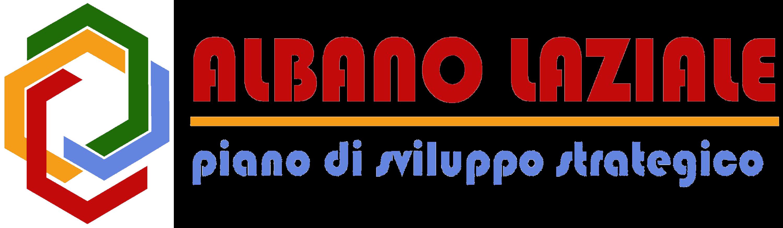 Albano Laziale